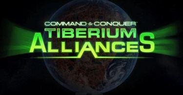 c&c tiberium alliances