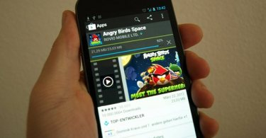 Angry Birds Space Download