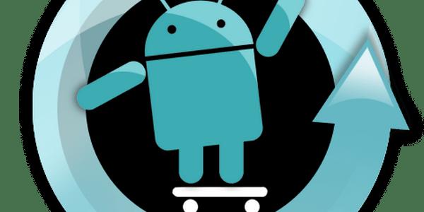 cyanogen_logo1