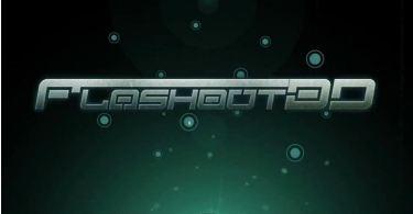 flashout3d