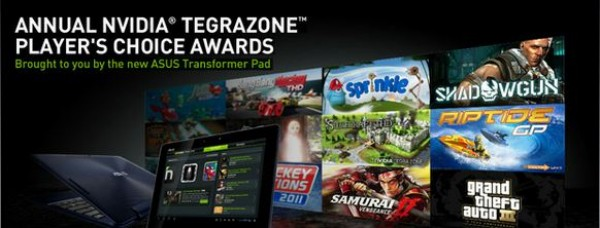 tegrazone players choice