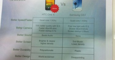 one-x-vs-sgs3-by-htc