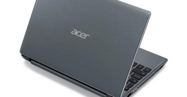 Acer-Chromebook-AC710-5