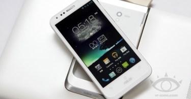 ASUS-PadFone-2-White-17-665x415
