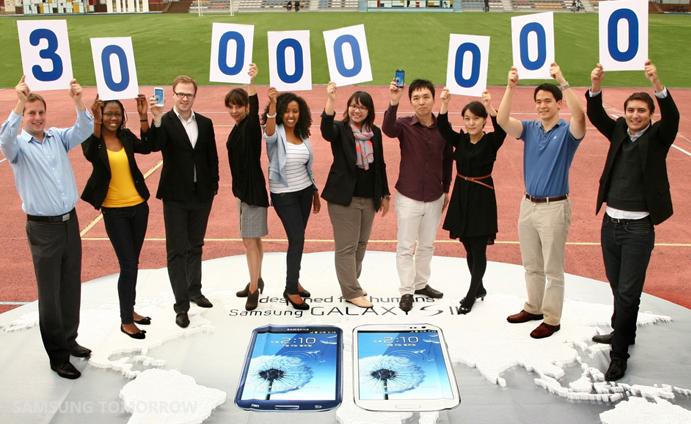 The-Samsung-GALAXY-S-III-achieves-30-million_1
