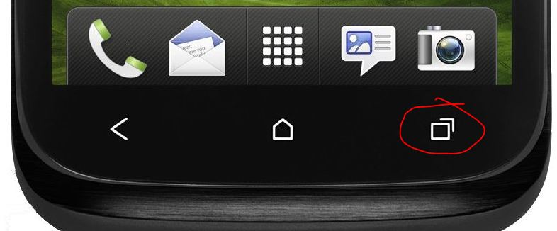 HTC-Task-Viewer-Menu-Button