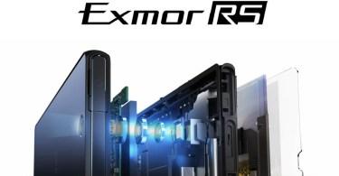 xperia-z-exmor-rs