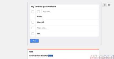 google-keep-leak (3)