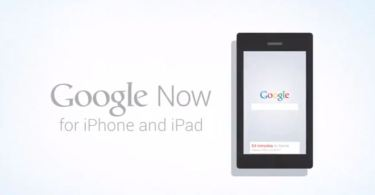 Google-now-ios-video