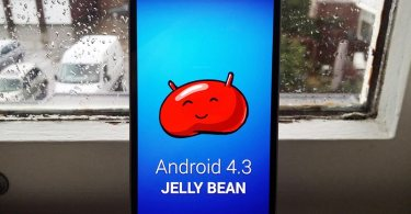 S4-Android-4.3-SM
