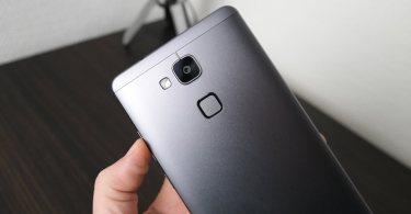 Huawei Ascend Mate 7 Test (1)
