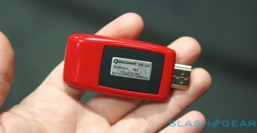 qualcomm-4k-streaming-adapter-hands-on-sg-2-600x303