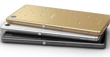 Sony Xperia M5 (1)