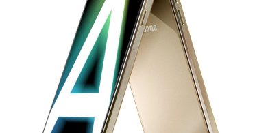 Samsung Galaxy A3 A5 2016