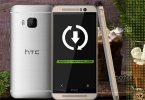 htc one m9 marshmallow