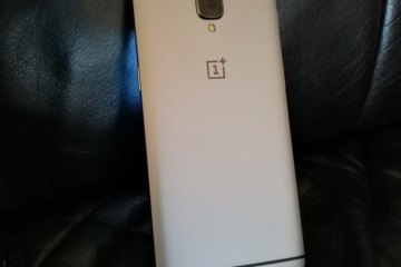 OnePlus 3 Test (4)