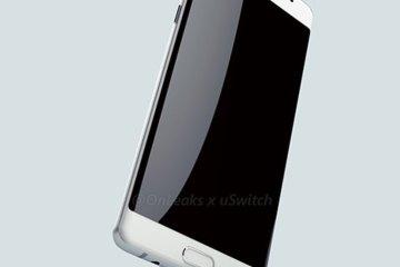 Samsung Galaxy Note 6 Leak (2)