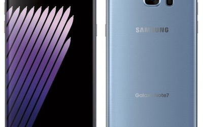 Samsung Galaxy Note 7 (3)