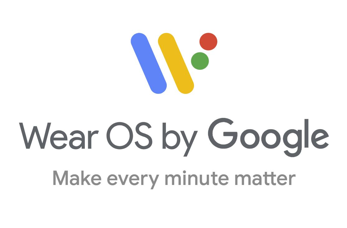 Google arbeitet an Pixel Smartwatch