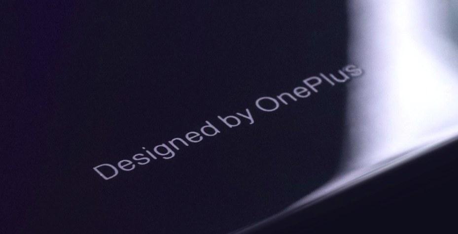 OnePlus 6: Das sind die Spezifikationen