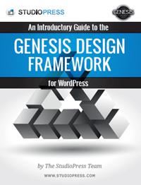 genesis PDF ebook for beginners