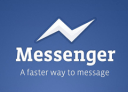 Enjoy Facebook Chat From Your Desktop with FB-Messenger! 2012
