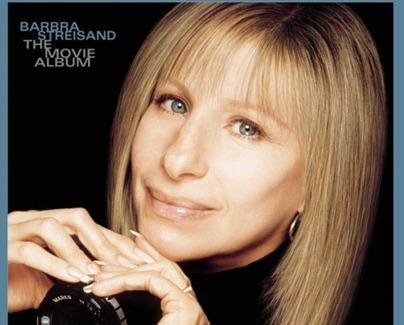 BarbraStreisand richest singer 2012