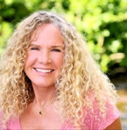 christy walton - Richest Woman