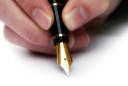 10 Best Tips To Write Quality Blog Posts