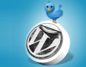 5 Ways To Integrate Twitter With Your WordPress Site