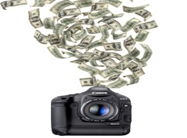 rich freelance photographer