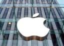 Top 10 Richest Tech Companies in 2013