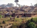 15 Poorest Countries In The World in 2013