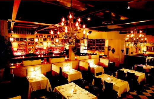 10 Most Expensive Restaurants In New York Smart Earning