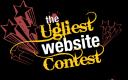 Top 5 Ugliest Billionaire Websites in 2014