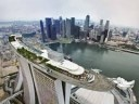 10 Most Popular Businesses in Singapore In 2014