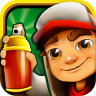 How Much Money Subway Surfers has Made So Far