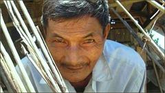 4.the man who does not sleep-thai ngoc