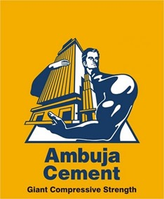 Ambuja Cements Limited Most Popular Brands In India In 2015