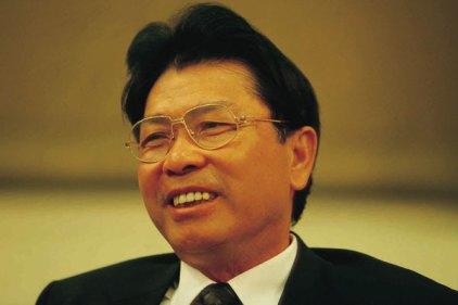 9.he xiangjian