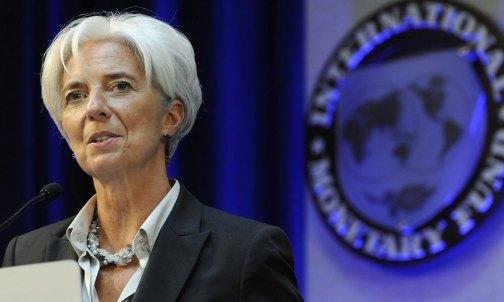 4. IMF meets Freemasons league