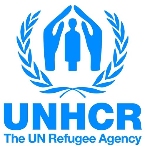 4. UNHCR_