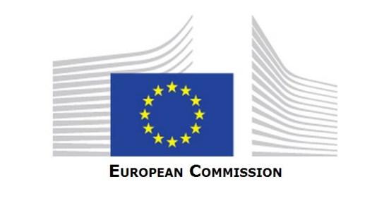 7. european commission relations pakistan