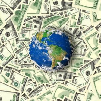 How Much Revenue Blogging Generates For America