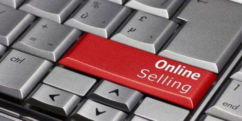 6. sell your stuff