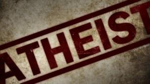 atheist politicians 2016