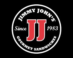 Jimmy Johns Gourmet Sandwiches the best franchise