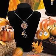Jewelry making business ideas