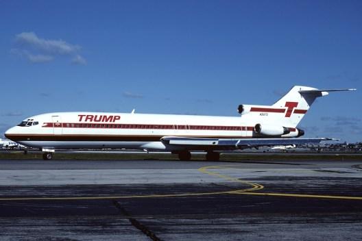 Donald Trump Dearest Collection