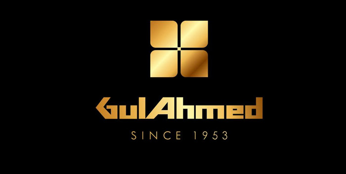 Gul Ahmed owner